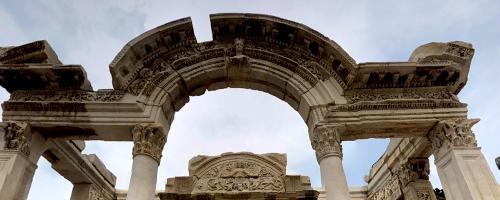 Ephesus Header Short EDITED