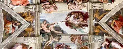 Vatican Header Short EDITED