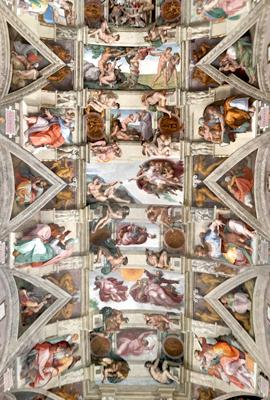 Vatican THUMB Short EDITED