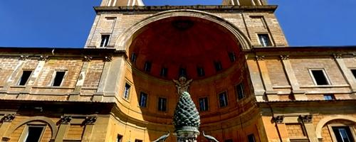 Vatican header
