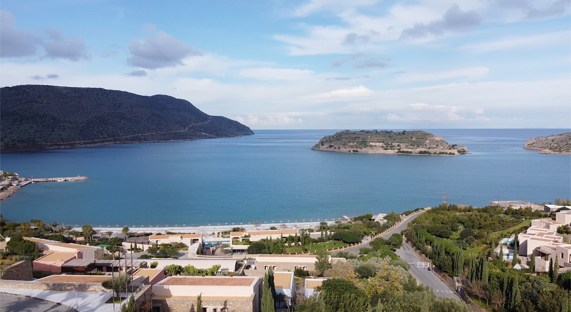 A full Guide to Lasithi, Crete: The Best Places to See