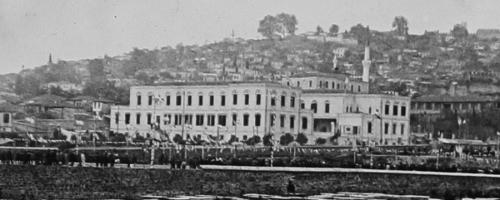 jewish heritage past and present header