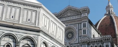florence history secrets and anecdotes header