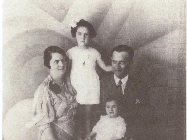 10 1 3 pardo family