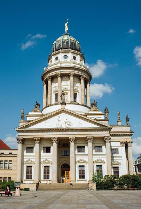 tour destination city berlin