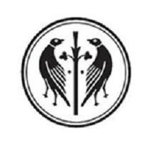 Peloponnesian Folklore Foundation