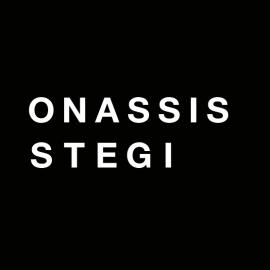 Onassis Stegi