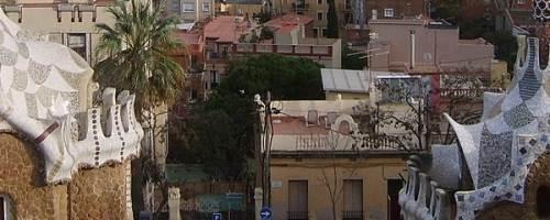 barcelona city tour unlocking barna header image
