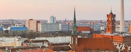 berlin city tour the heart of mitteleuropa header