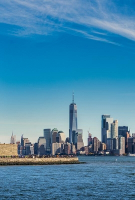 new york city tour the greatest hits tour image